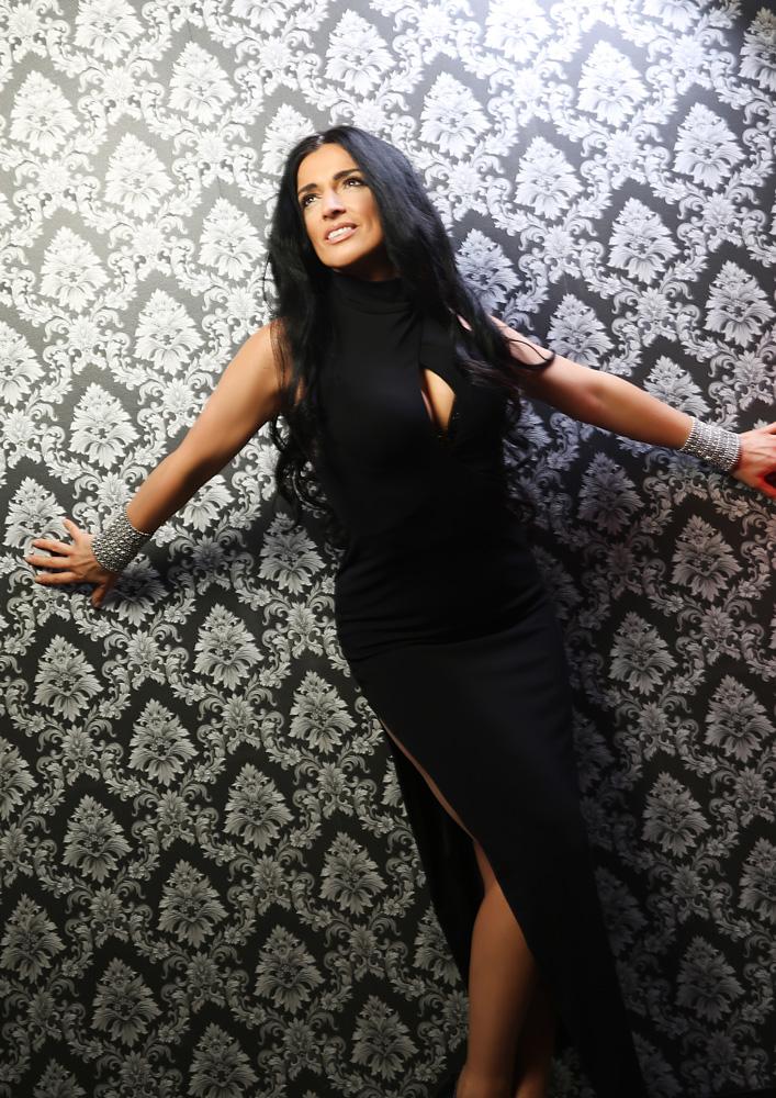 Cara-Ciutan-Saengerin-Schauspielerin